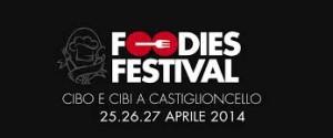 FoodiesFestival Castiglioncello